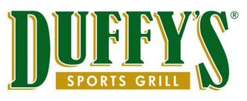 Duffy's sports Grill.jpg