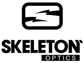 Skeleton+Optics.jpg