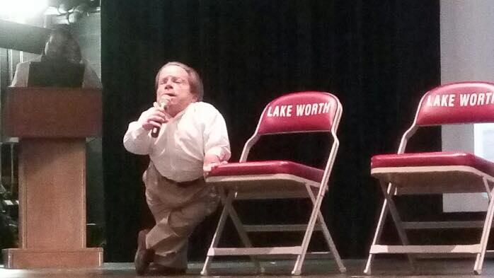 Greg Rice at Lake Worth.jpg