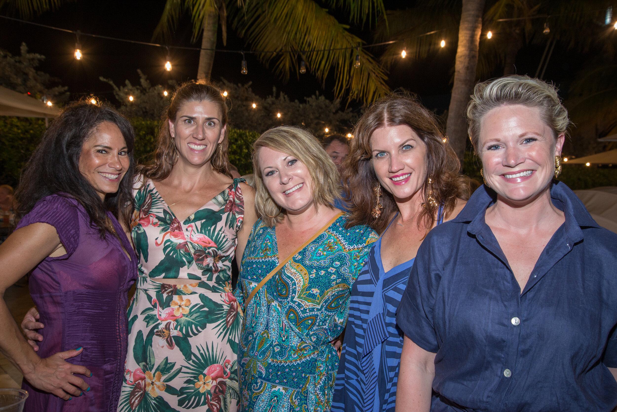Veronica Knott, Laurie Lenz, Amanda Whelpley, Susan Mahoney, Kate Waterhouse.jpg