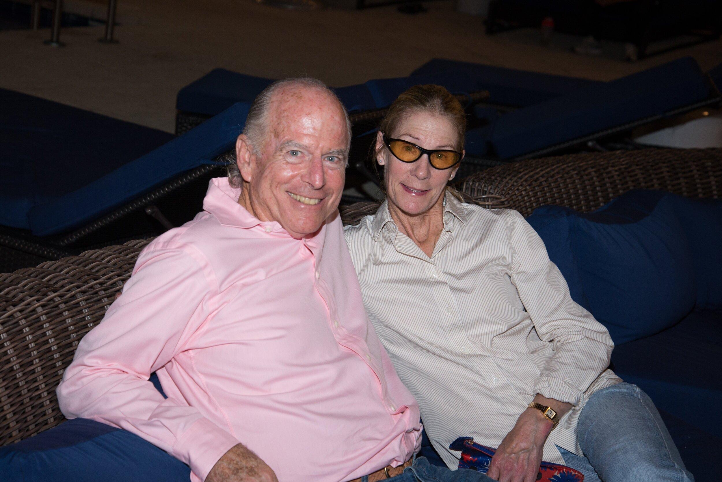 Jim Whisenand & Mary Ann Grant.jpg