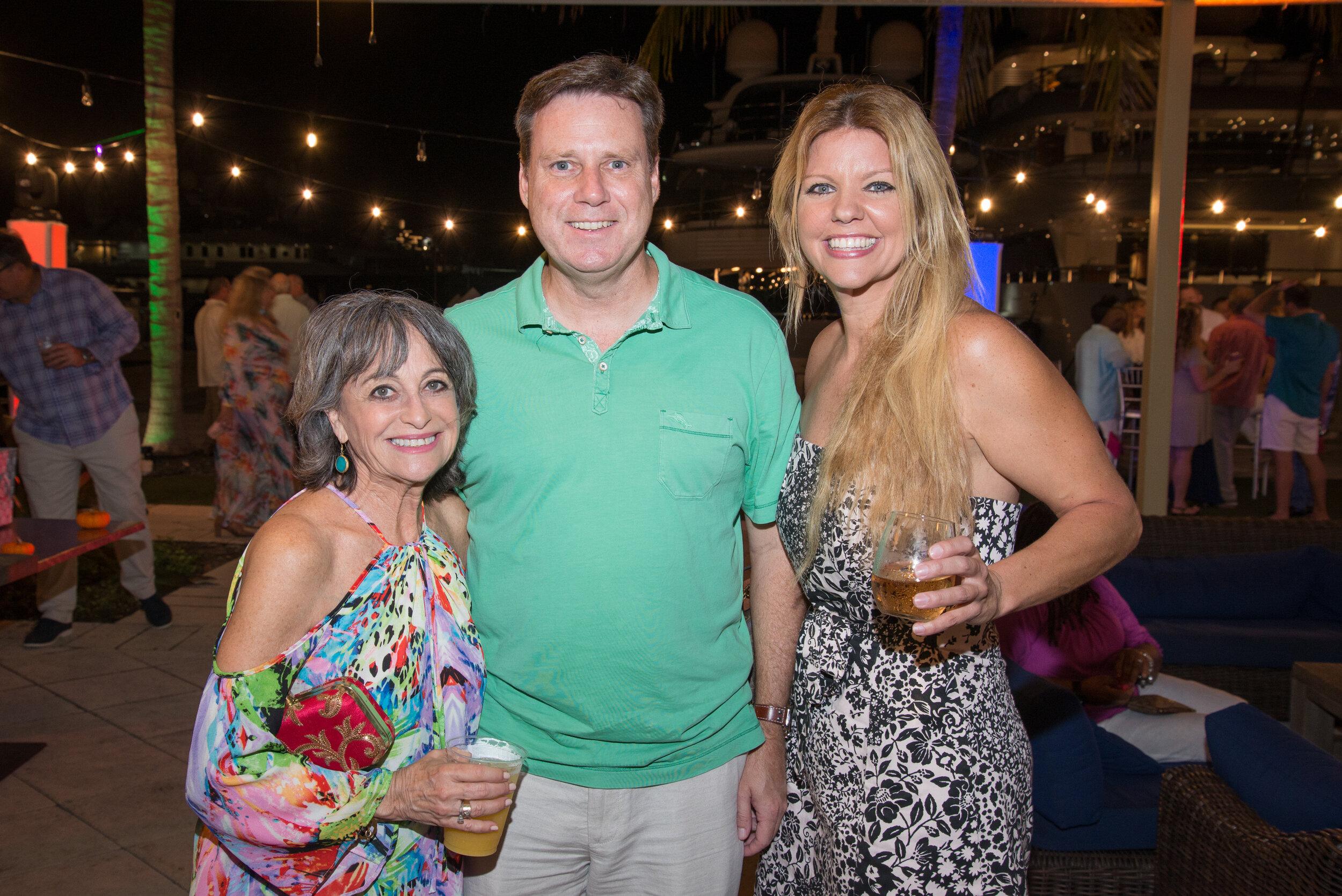 Marcy Hoffman Joe LeBanz & Kate Arizza.jpg