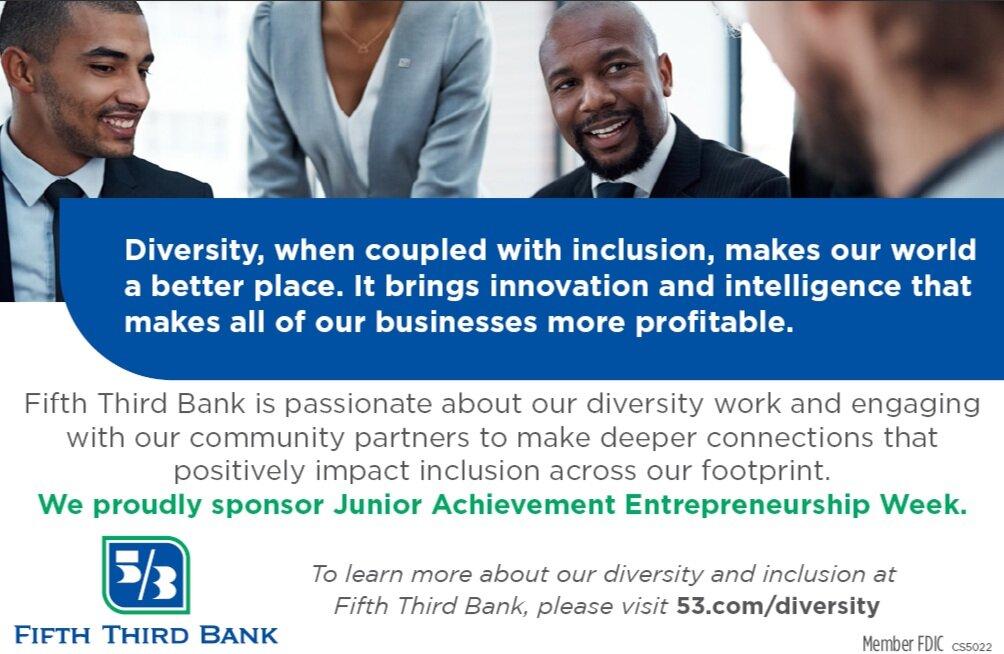 fifth+third+bank+ad.jpg