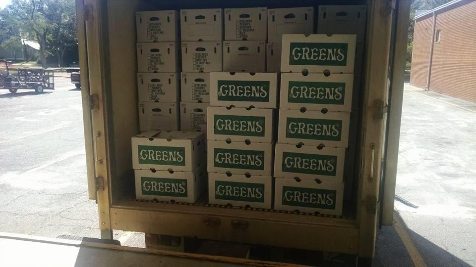 Fresh Greens 4.jpg