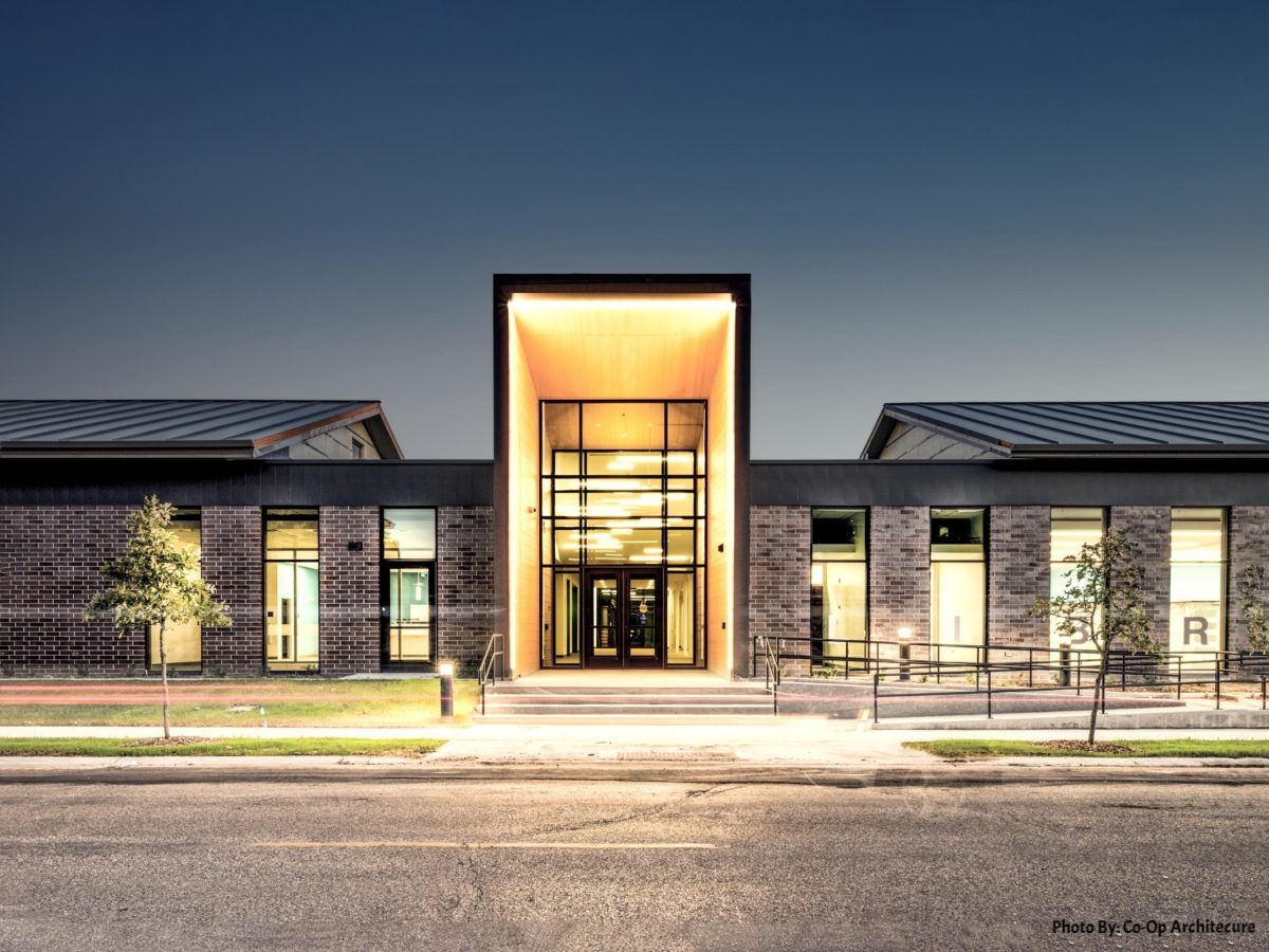Updated-Entrance-Library-1200x900.jpg