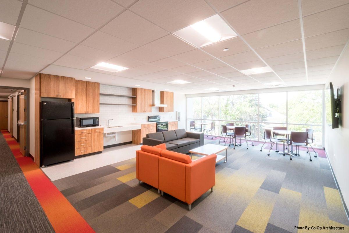 Suites-I-Interior-12-1200x800.jpg