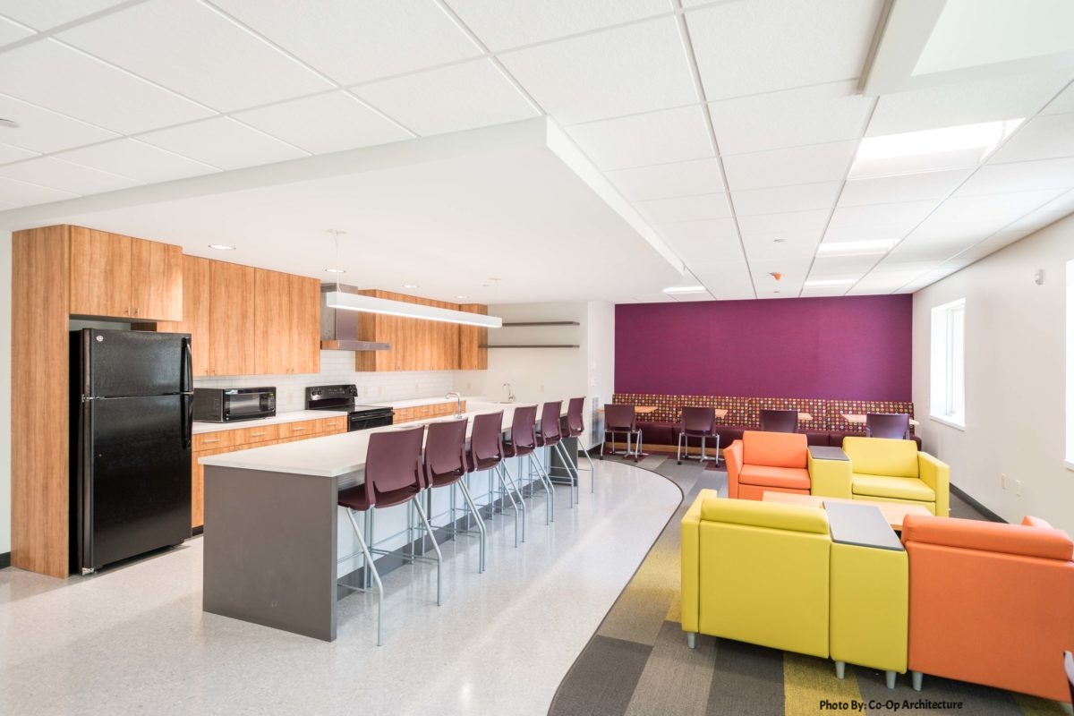 Suites-I-Interior-17-1200x800.jpg