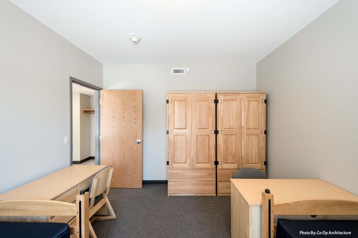 Suites-I-Interior-6-1200x800.jpg