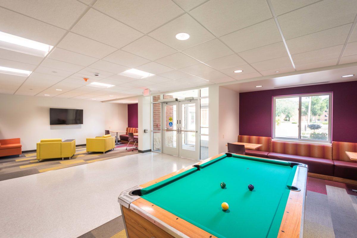 Suites-I-Interior-15-1200x800.jpg
