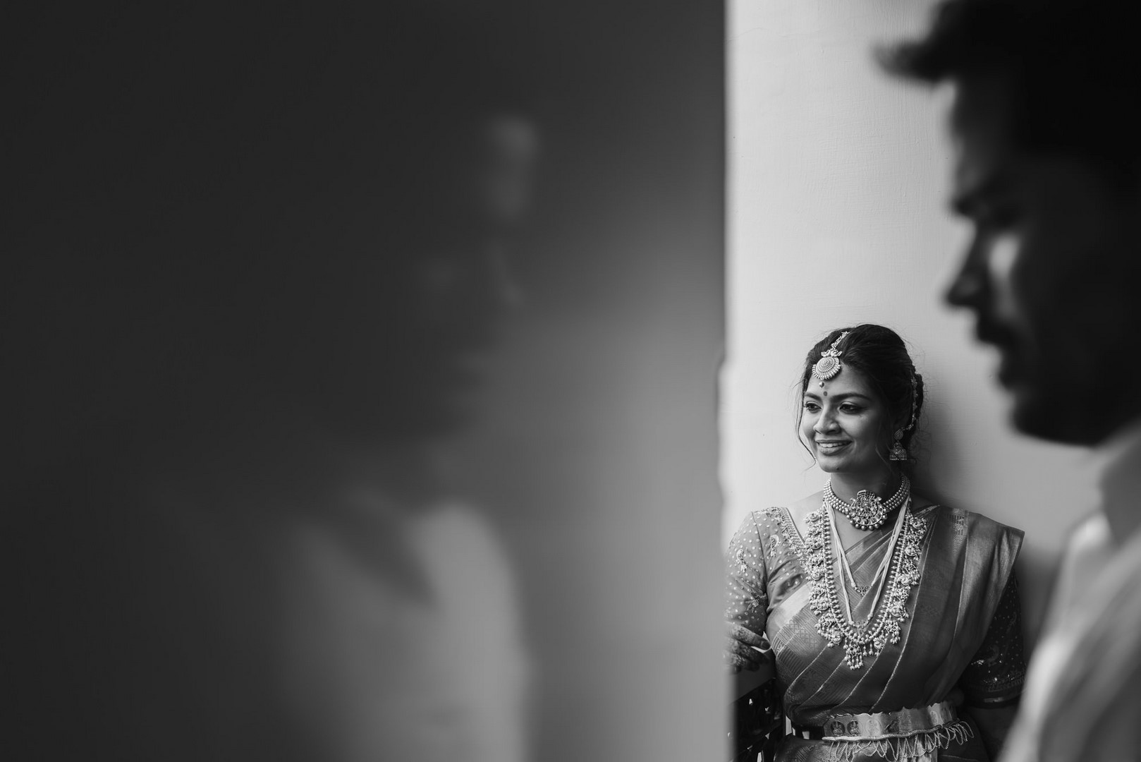 Preethi_Jayanth_136 (Copy).jpg