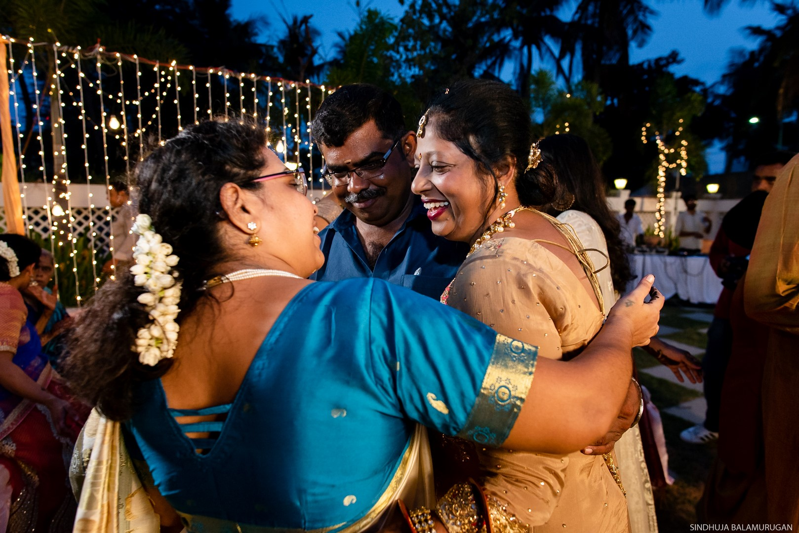 Avinash_Nitya (30).jpg