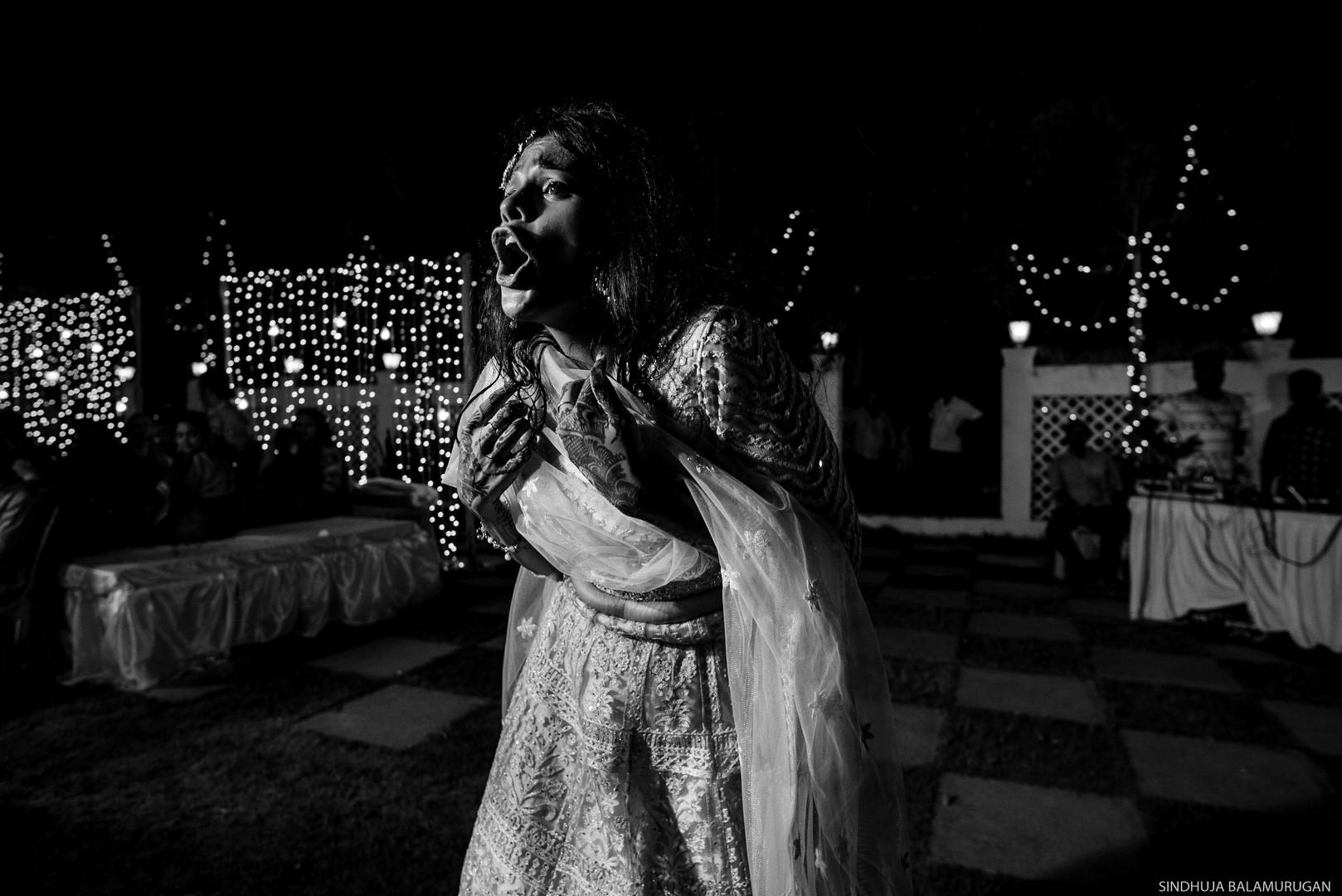Avinash_Nitya (35).jpg