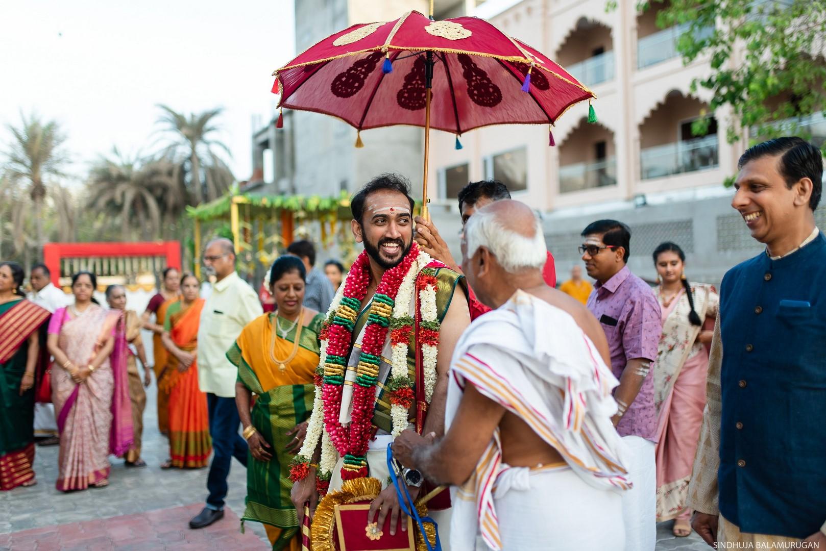 Avinash_Nitya (53).jpg