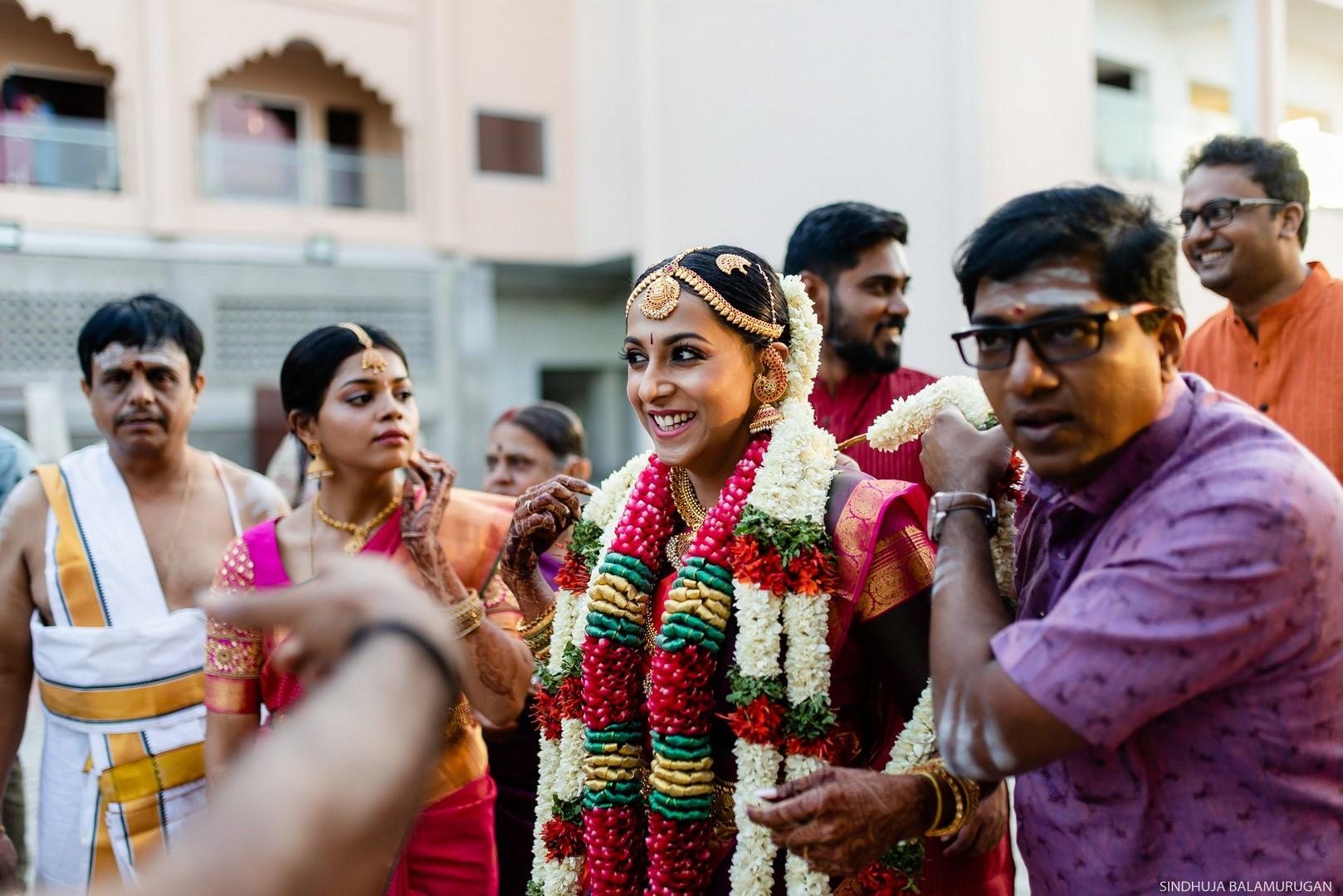 Avinash_Nitya (62).jpg
