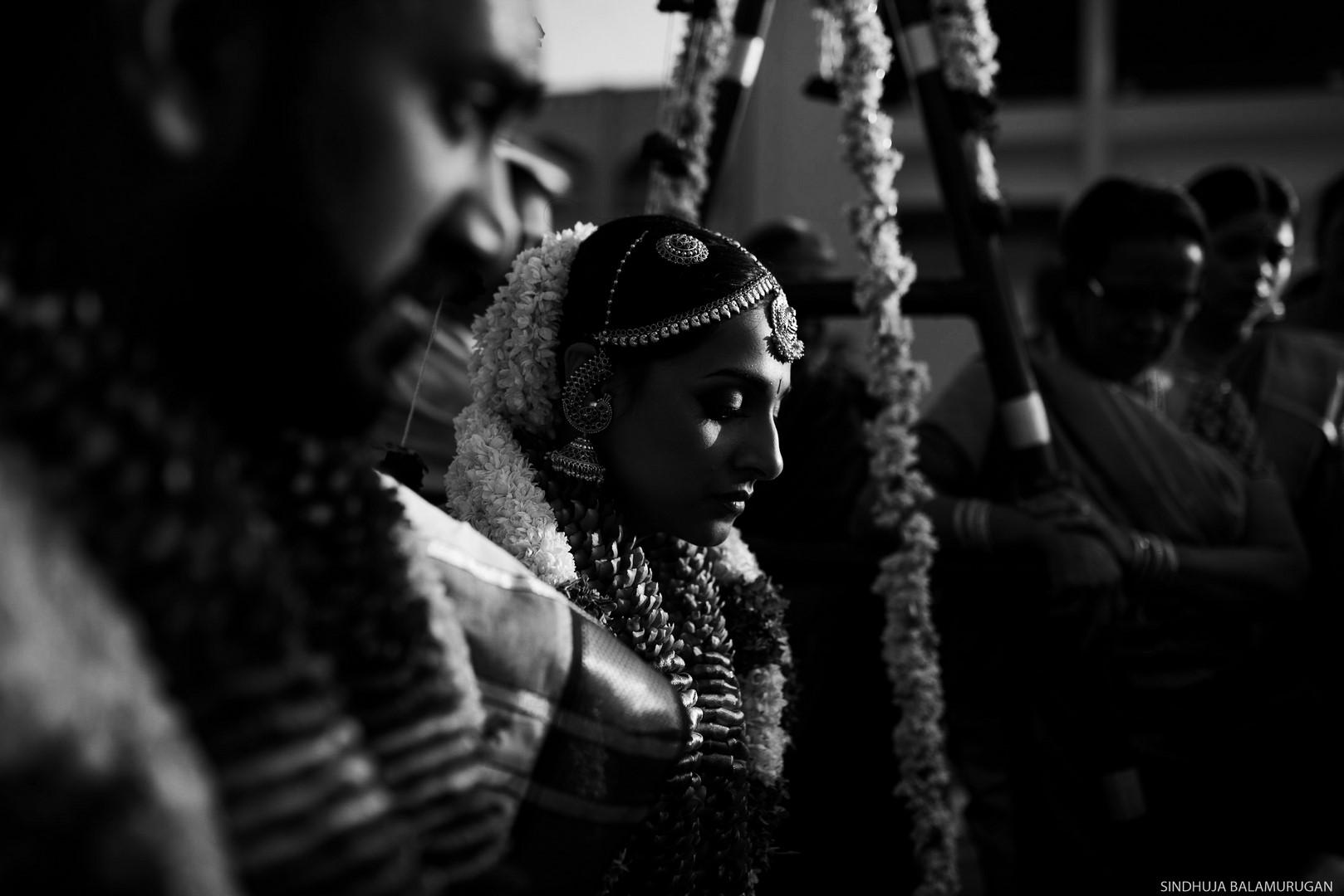 Avinash_Nitya (73).jpg