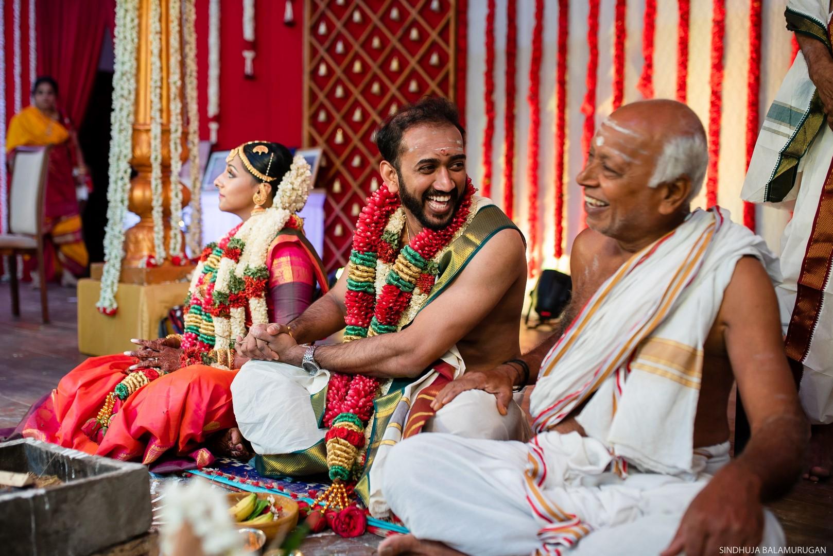 Avinash_Nitya (84).jpg