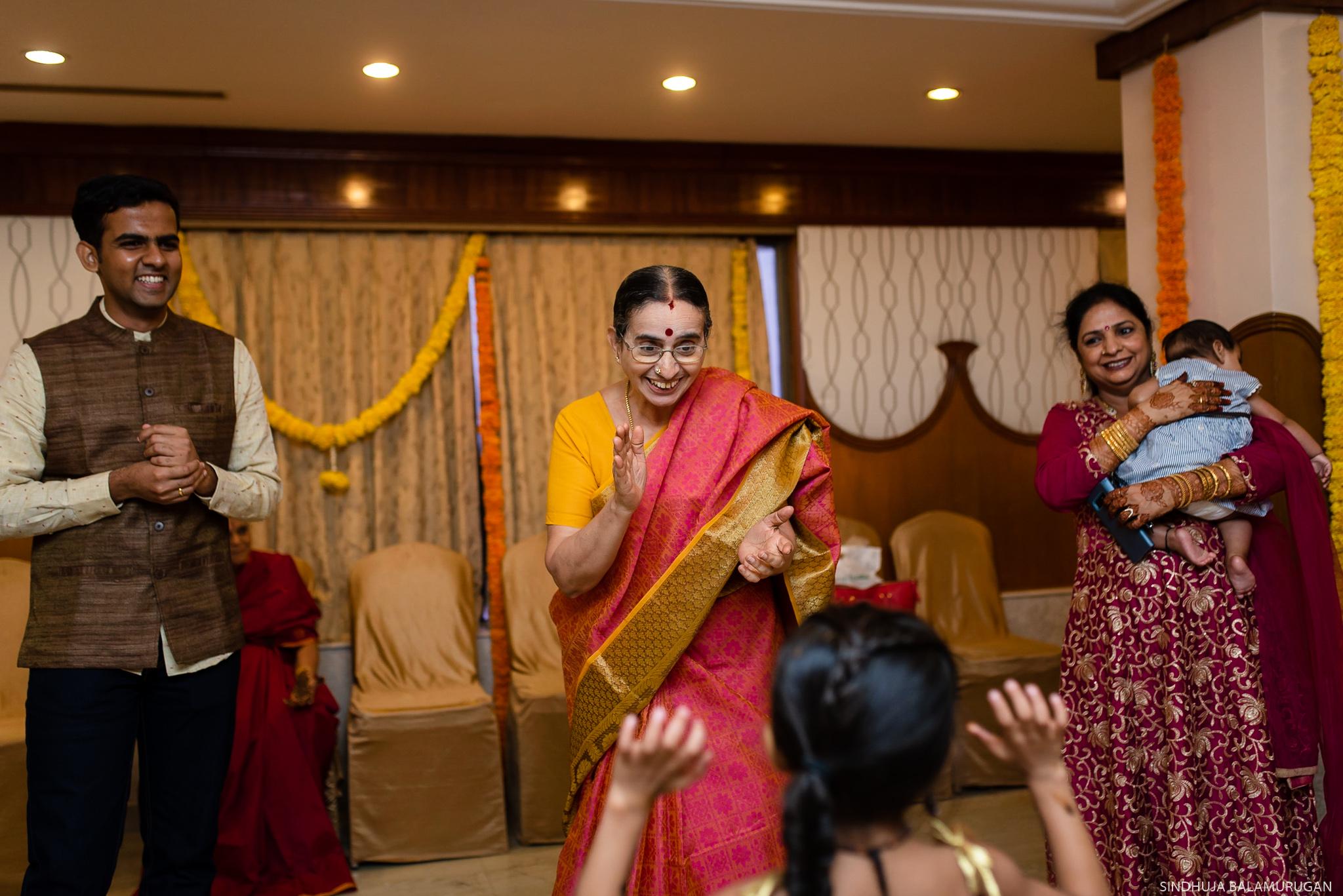 Samyu_Bharath-23.jpg
