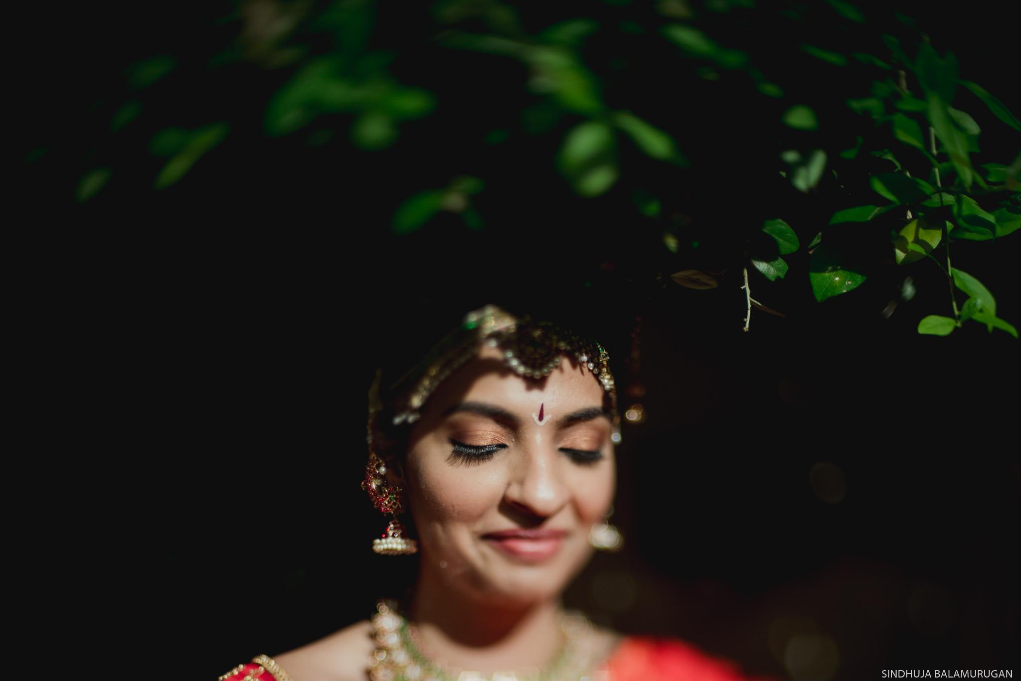 Samyu_Bharath-51.jpg