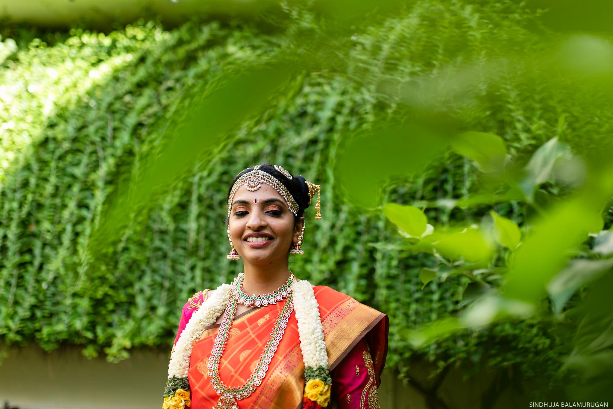 Samyu_Bharath-55.jpg