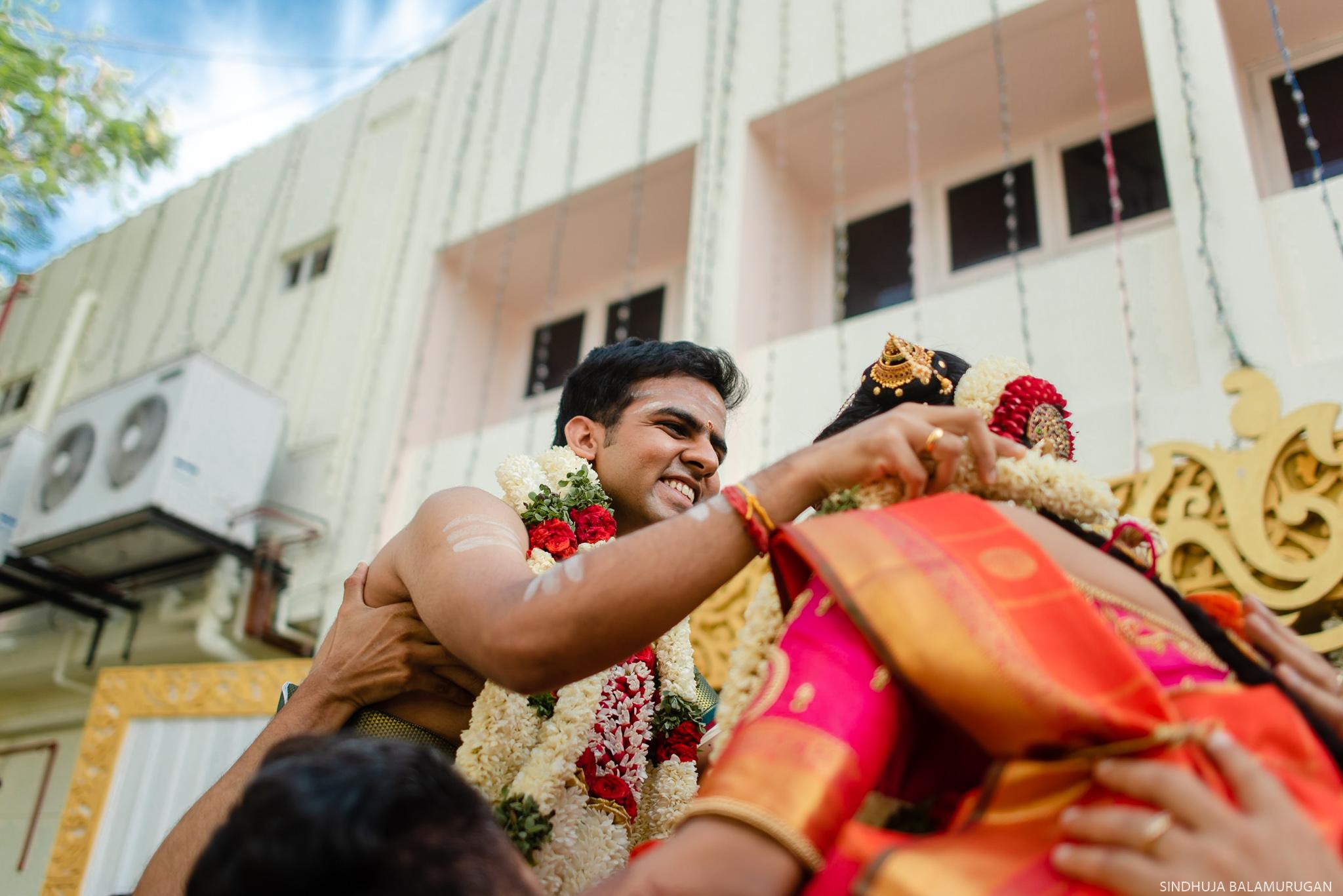 Samyu_Bharath-62.jpg