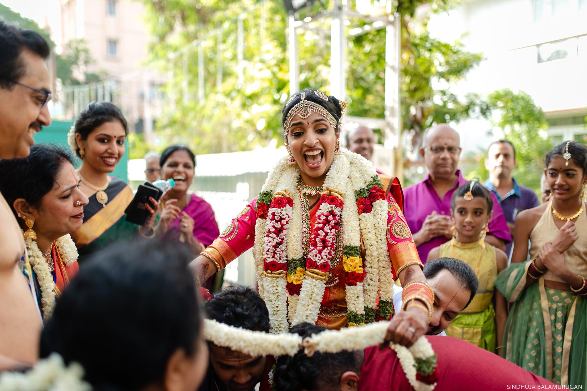 Samyu_Bharath-63.jpg