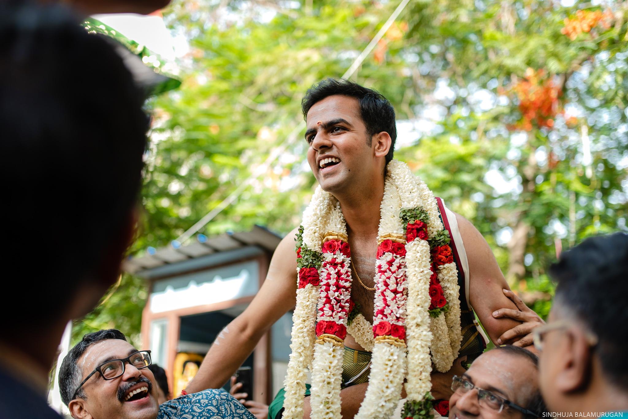 Samyu_Bharath-65.jpg