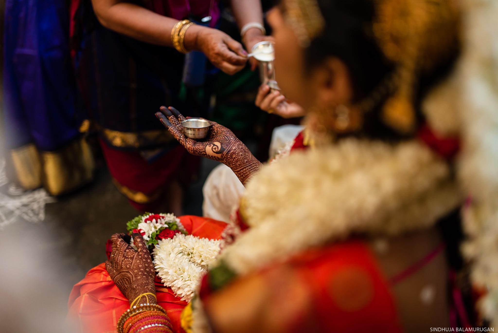 Samyu_Bharath-68.jpg