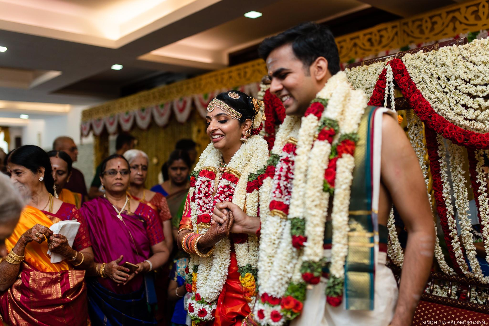 Samyu_Bharath-73.jpg