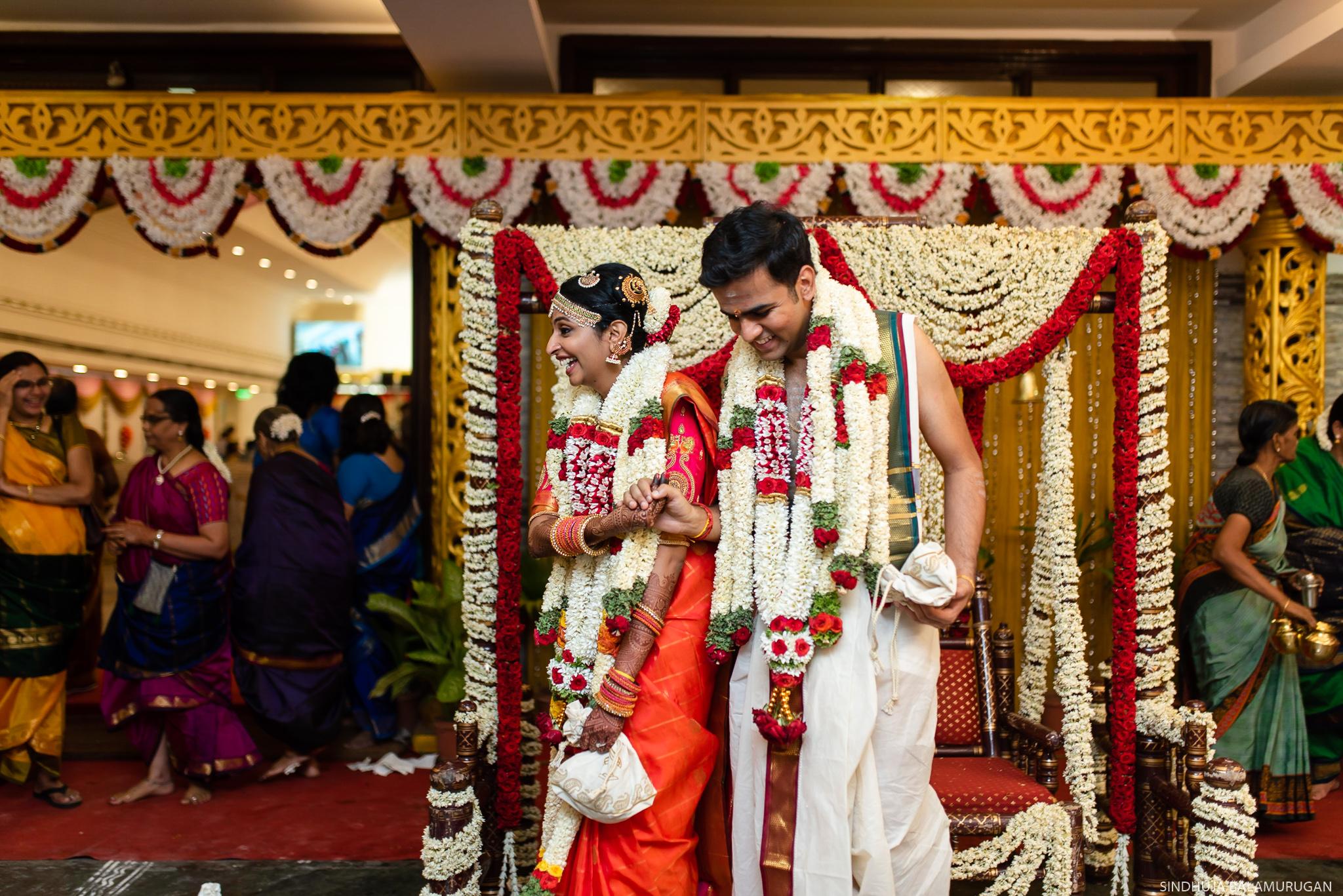 Samyu_Bharath-84.jpg