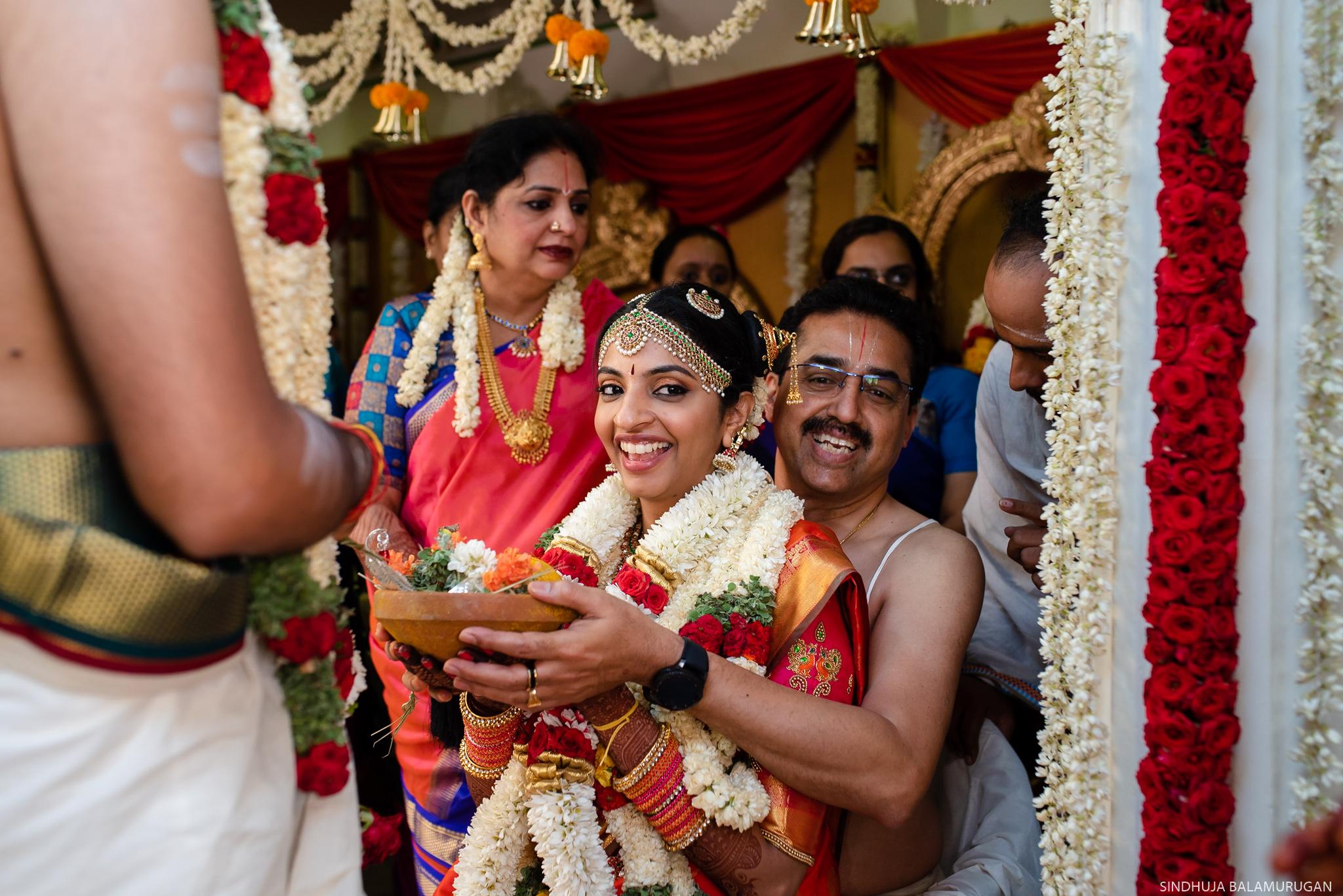 Samyu_Bharath-87.jpg