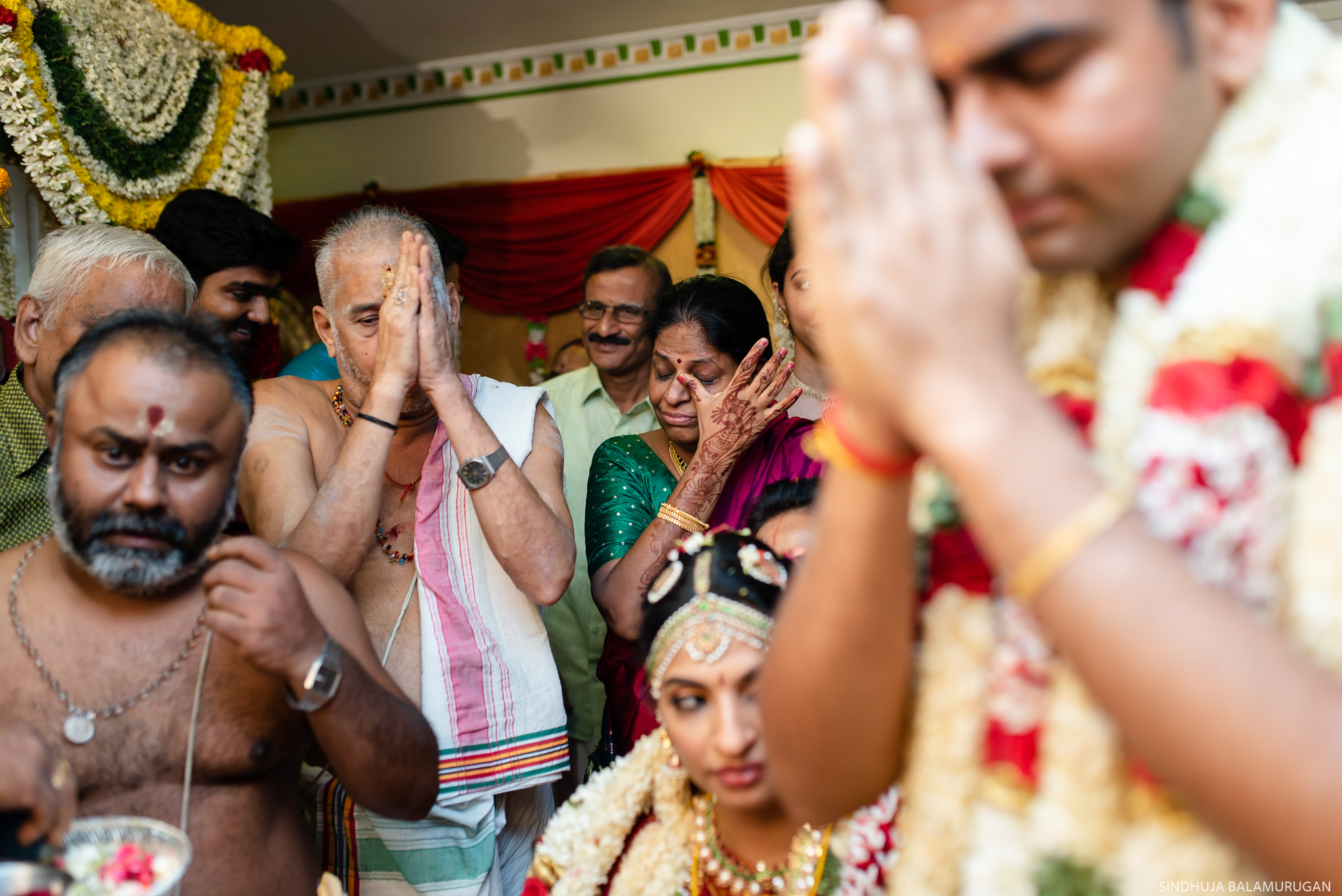 Samyu_Bharath-91.jpg