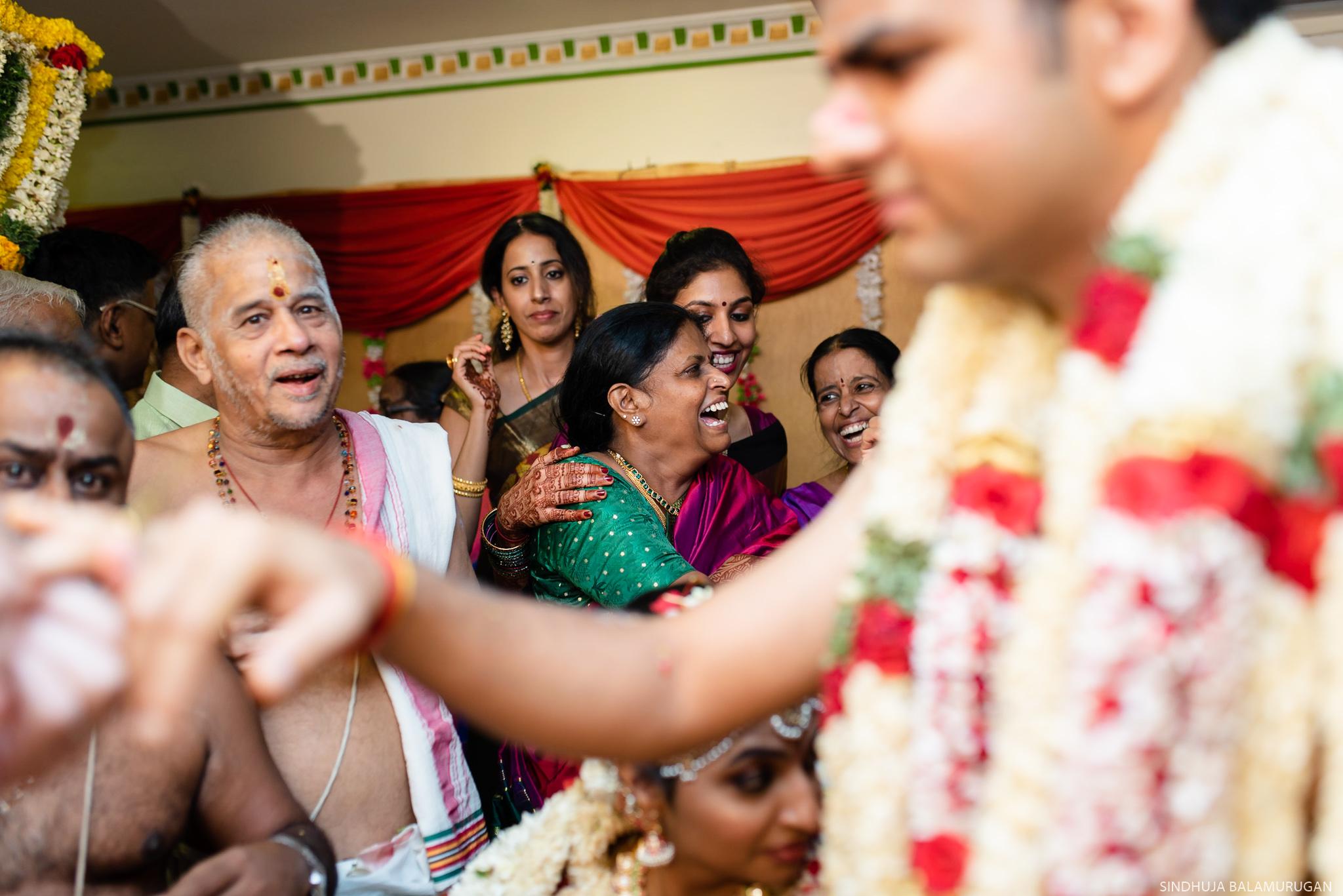 Samyu_Bharath-92.jpg