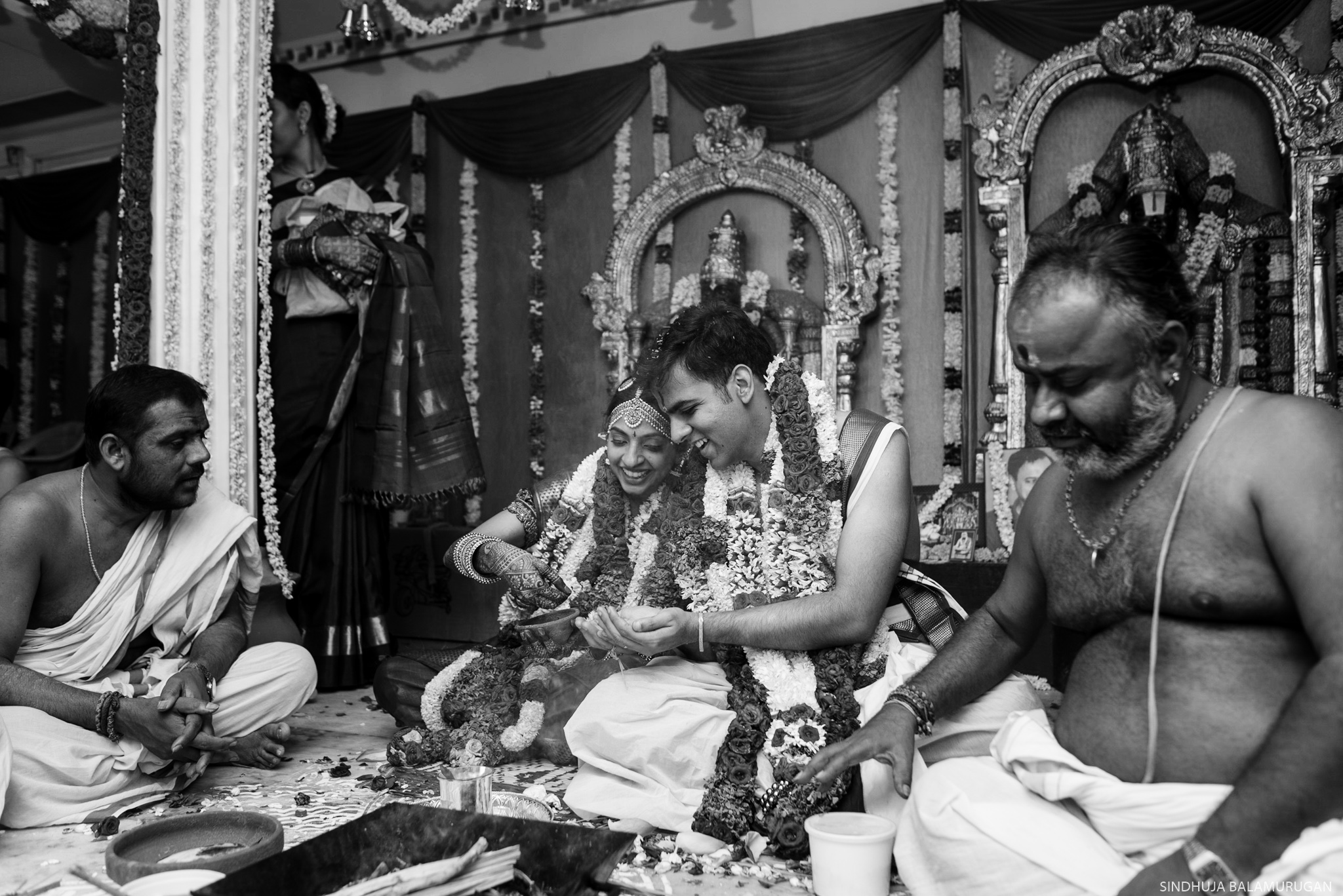 Samyu_Bharath-93.jpg