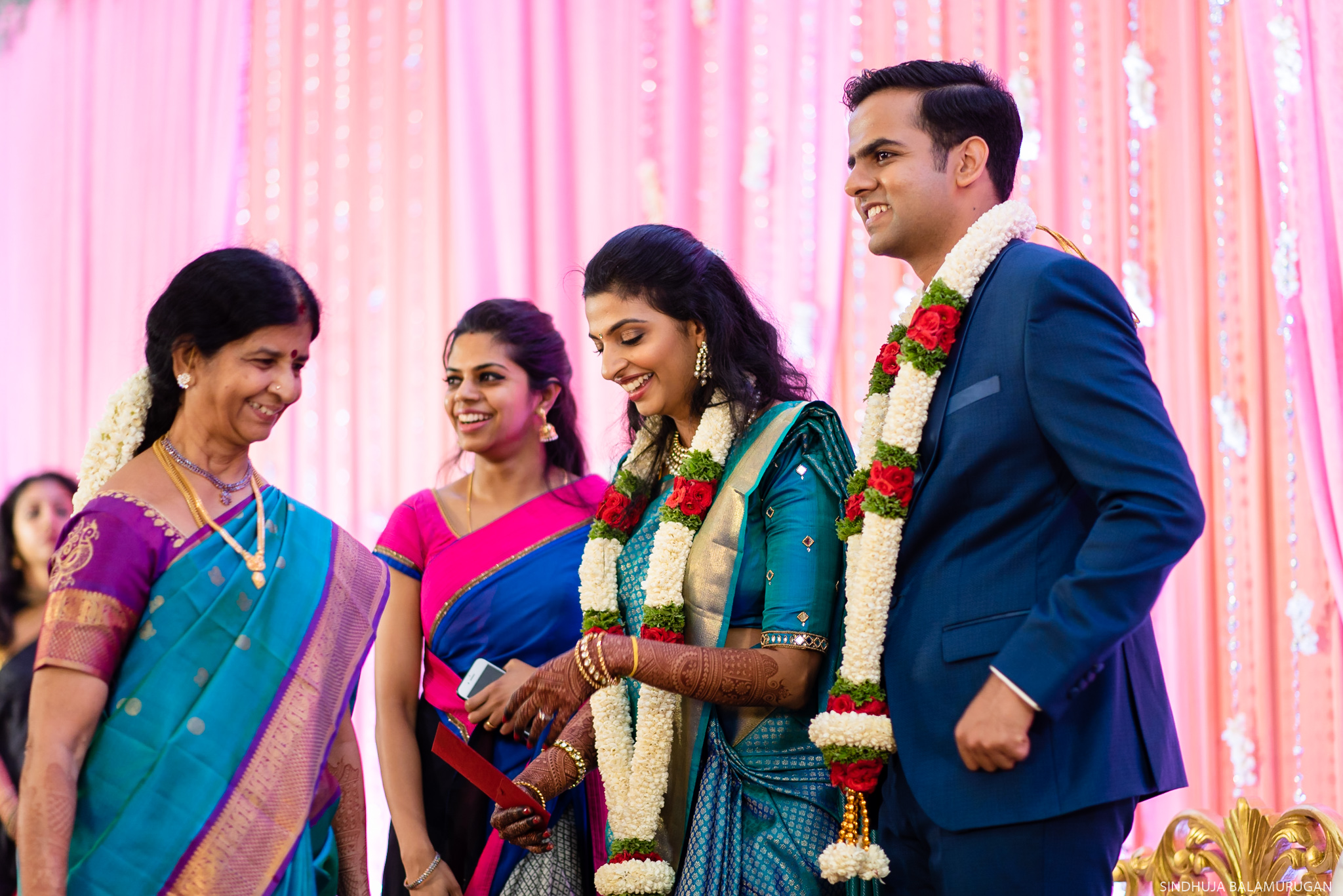 Samyu_Bharath-103.jpg