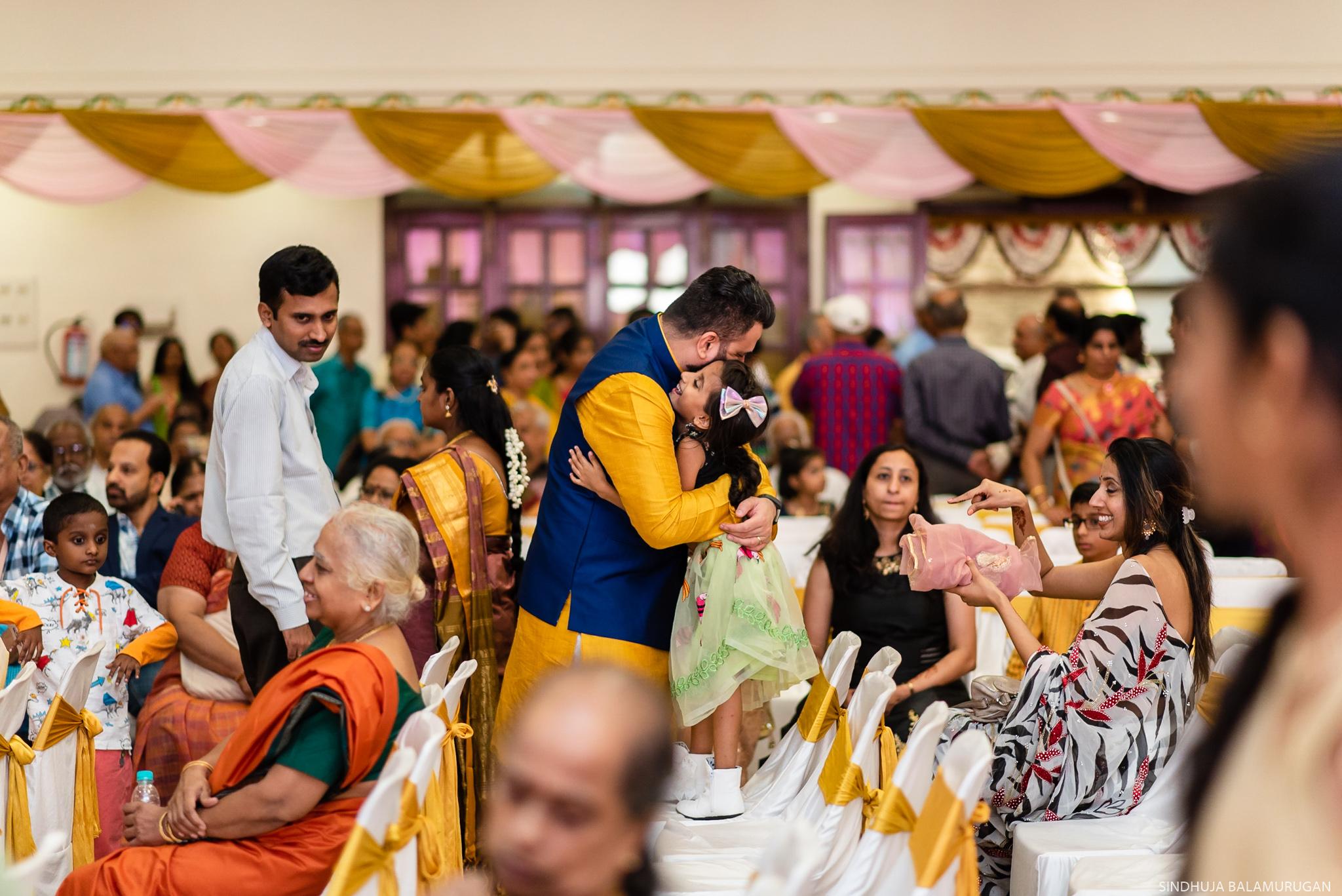 Samyu_Bharath-105.jpg