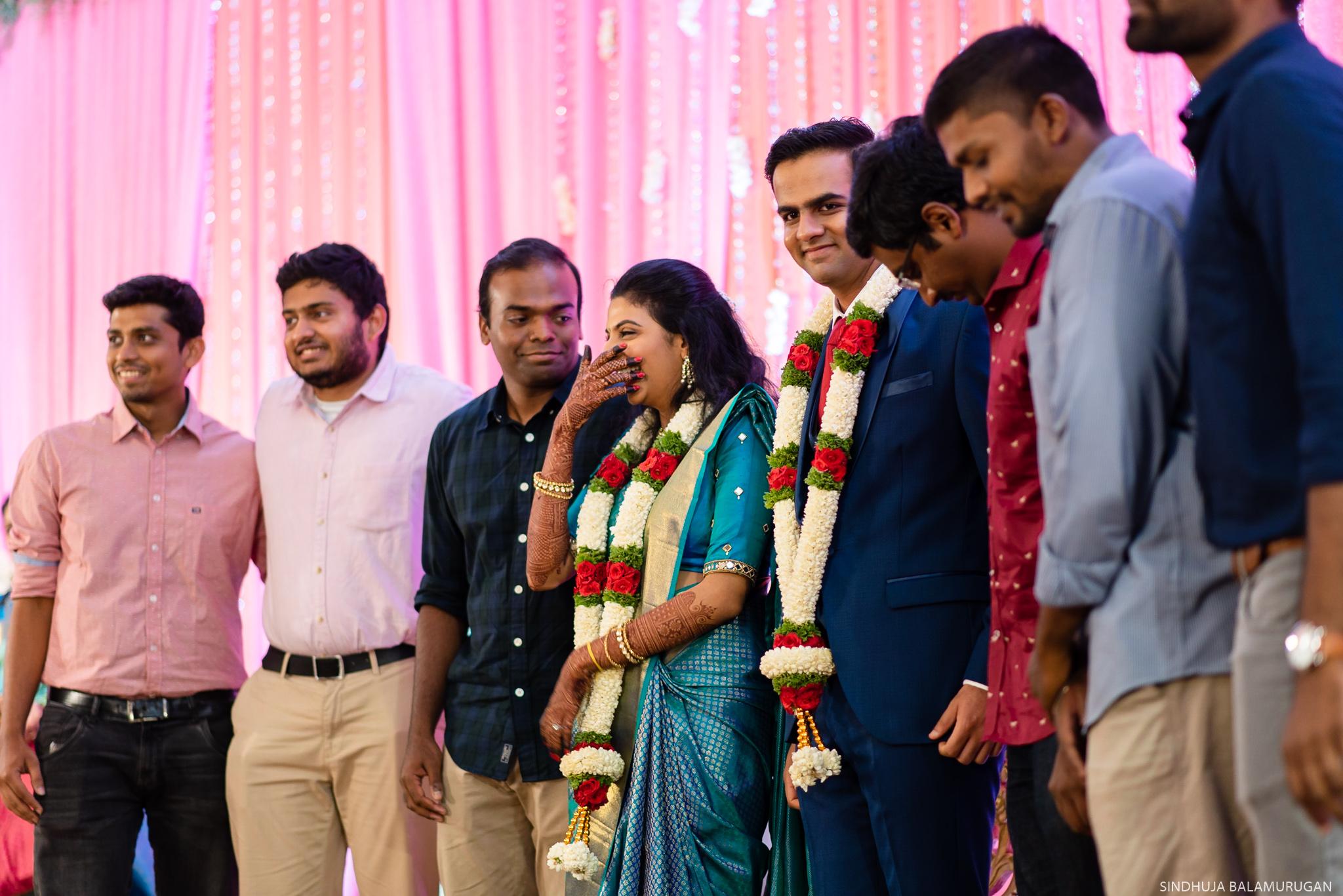 Samyu_Bharath-106.jpg