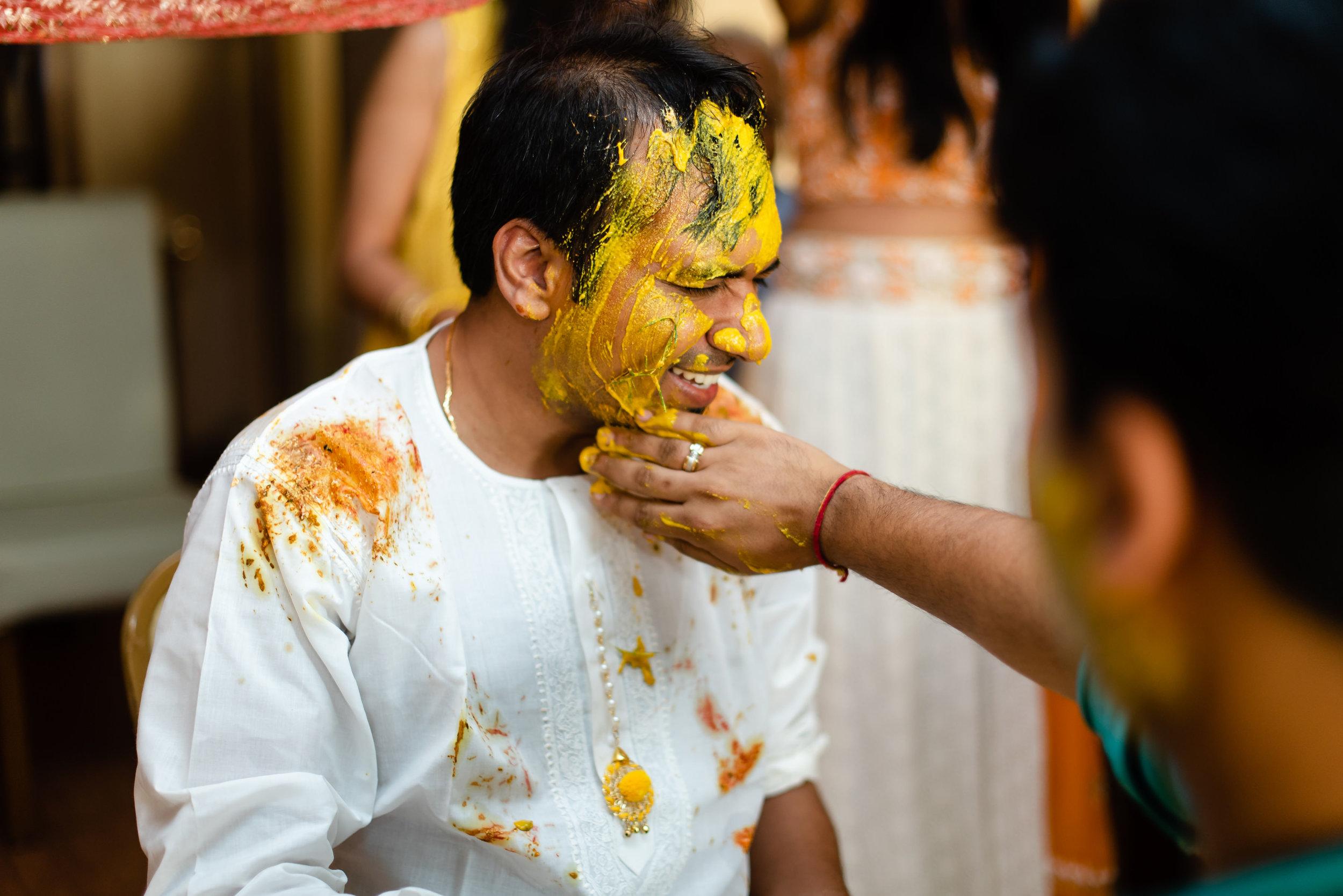 SagarNivedha_Candid_0356.jpg