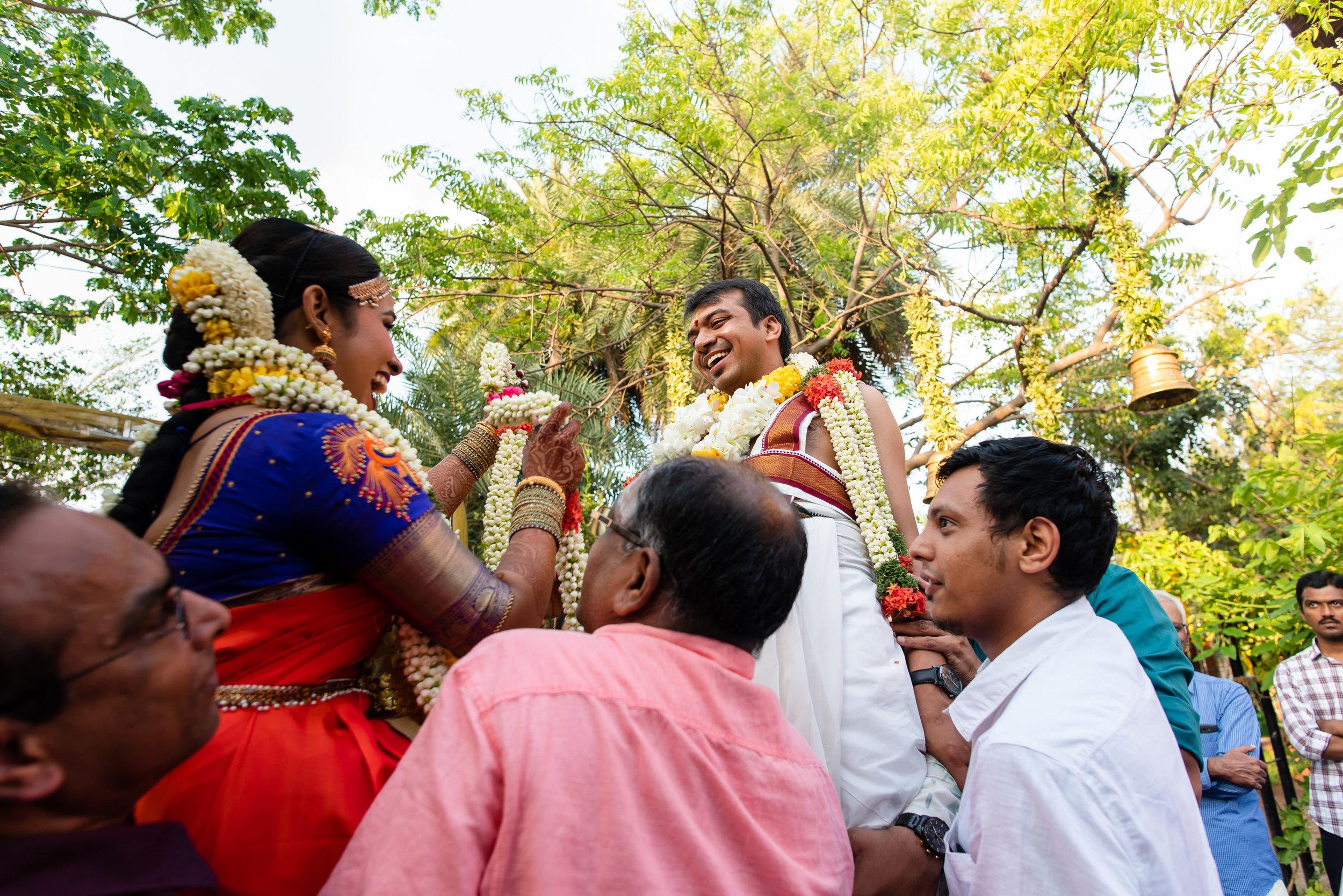 SagarNivedha_Candid_0845.jpg