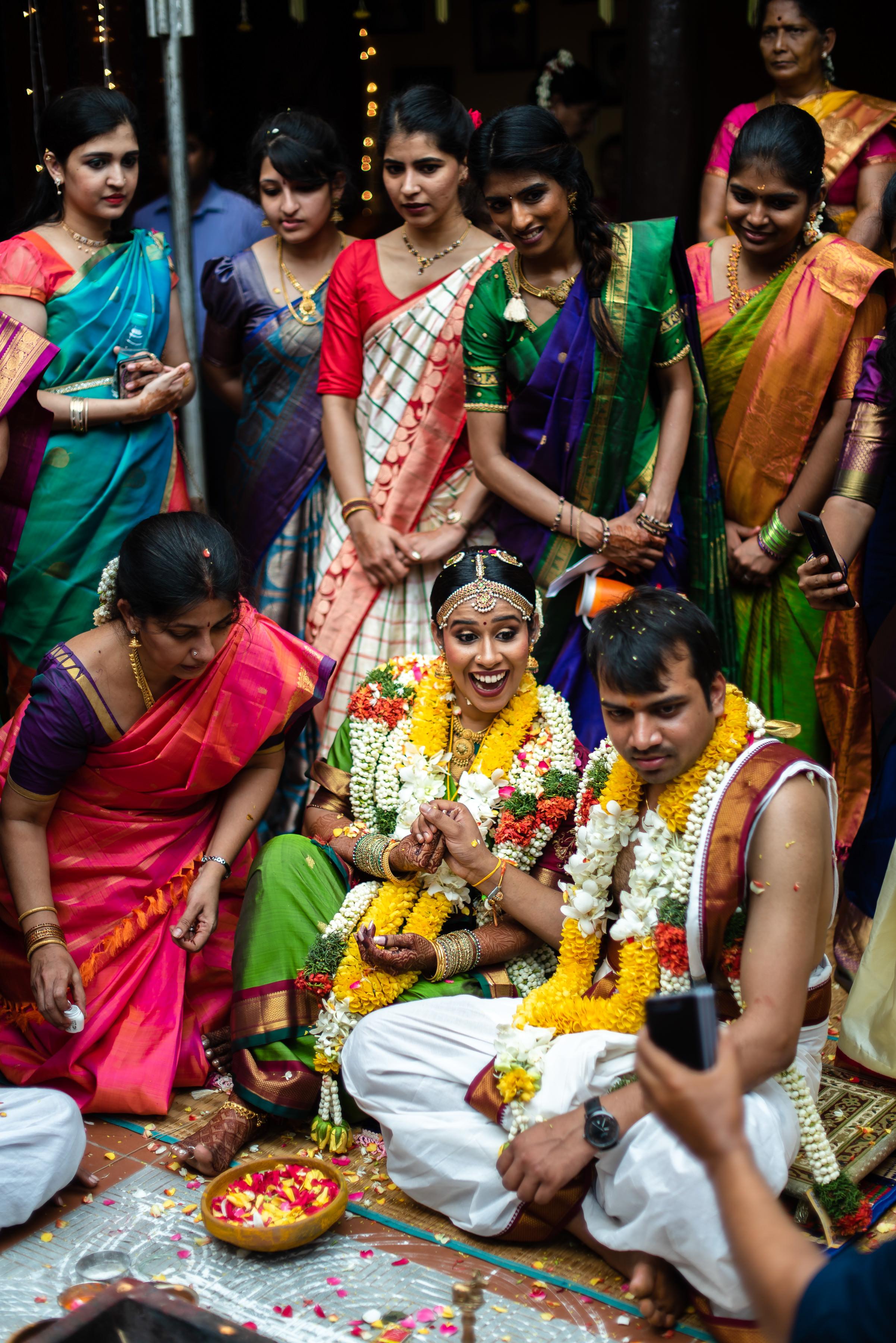 SagarNivedha_Candid_1130.jpg
