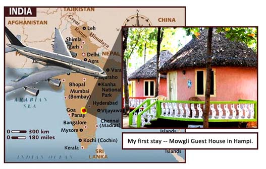 INDIA FIRST STAY PIC.jpg