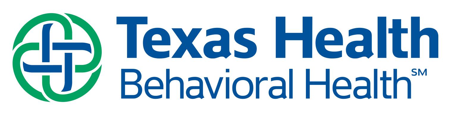 TH Behavioral Health - color.jpg