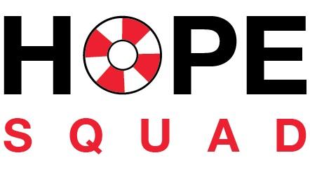 Hope+Squad+logo.jpg