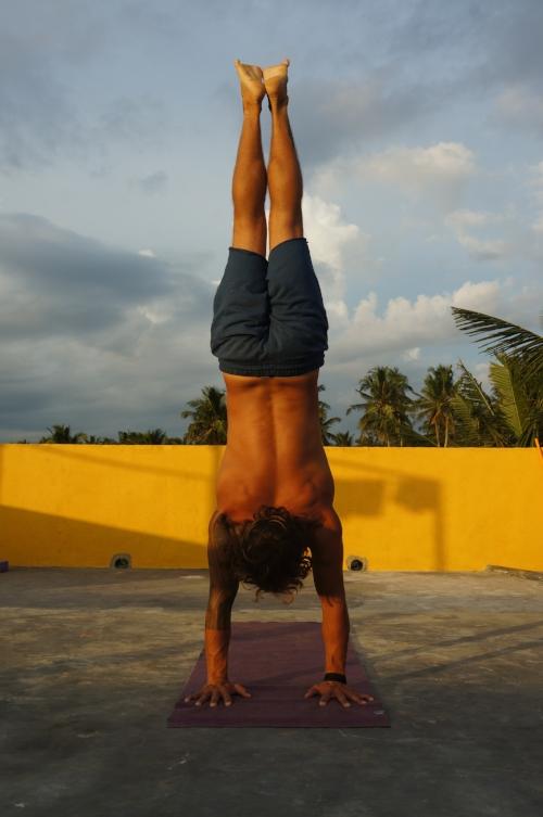 Full handstand Inspiro yoga.JPG