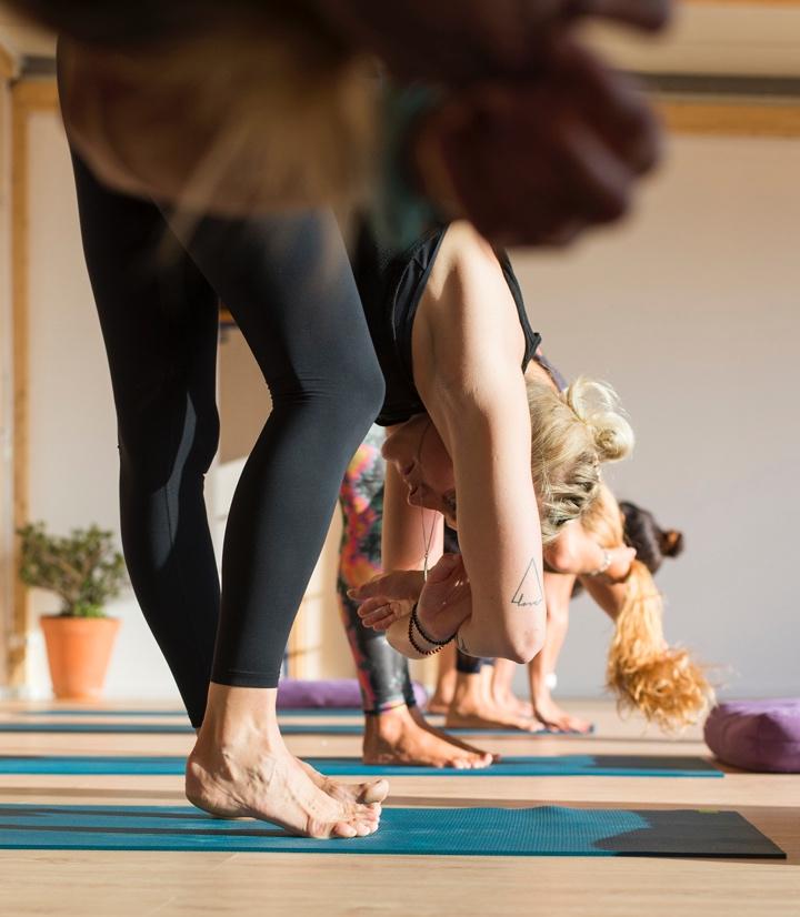follow+the+sun+yoga+retreat+ericeira+portugal