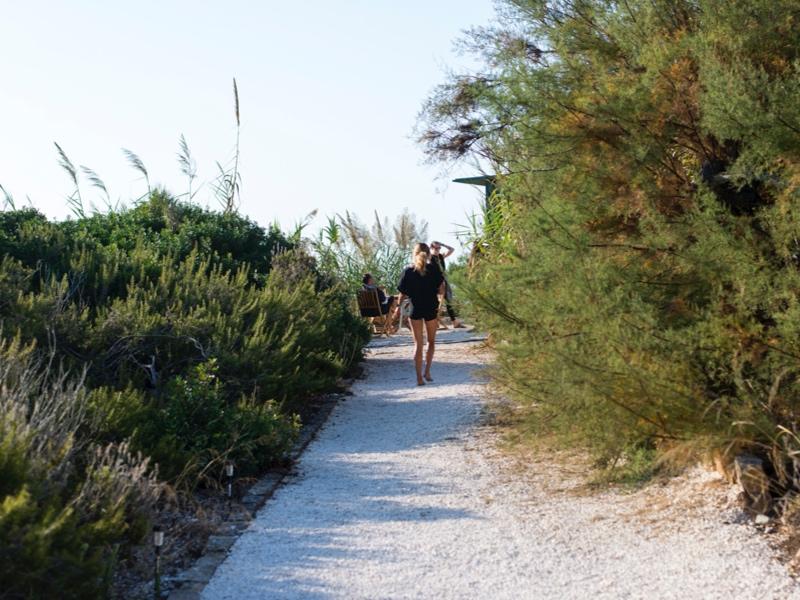 follow the sun yoga retreat ericeira portugal