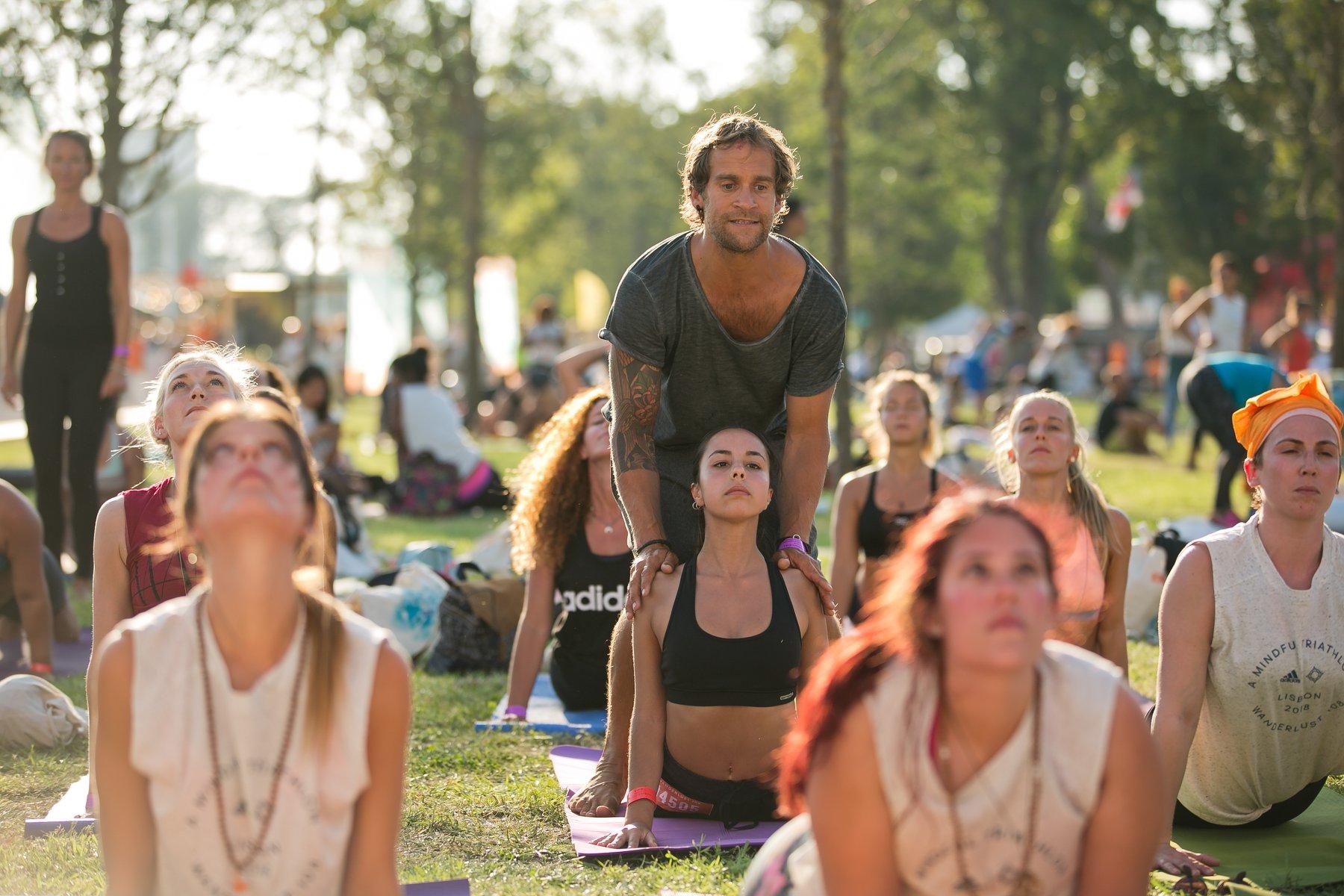 inspiro yoga ericeira portugal