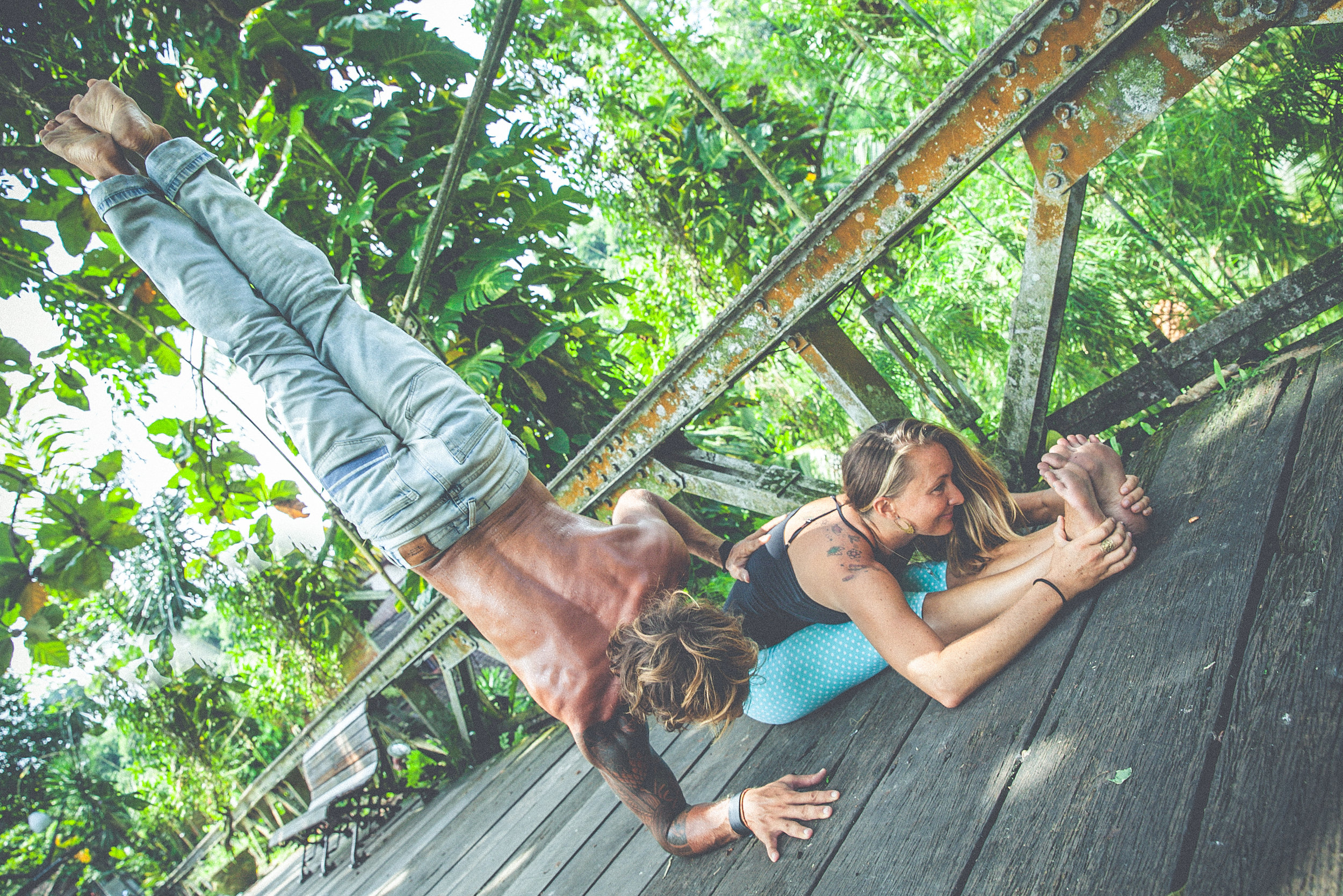 Inspiro Yoga 2015 © Heather Bonker-26.jpg
