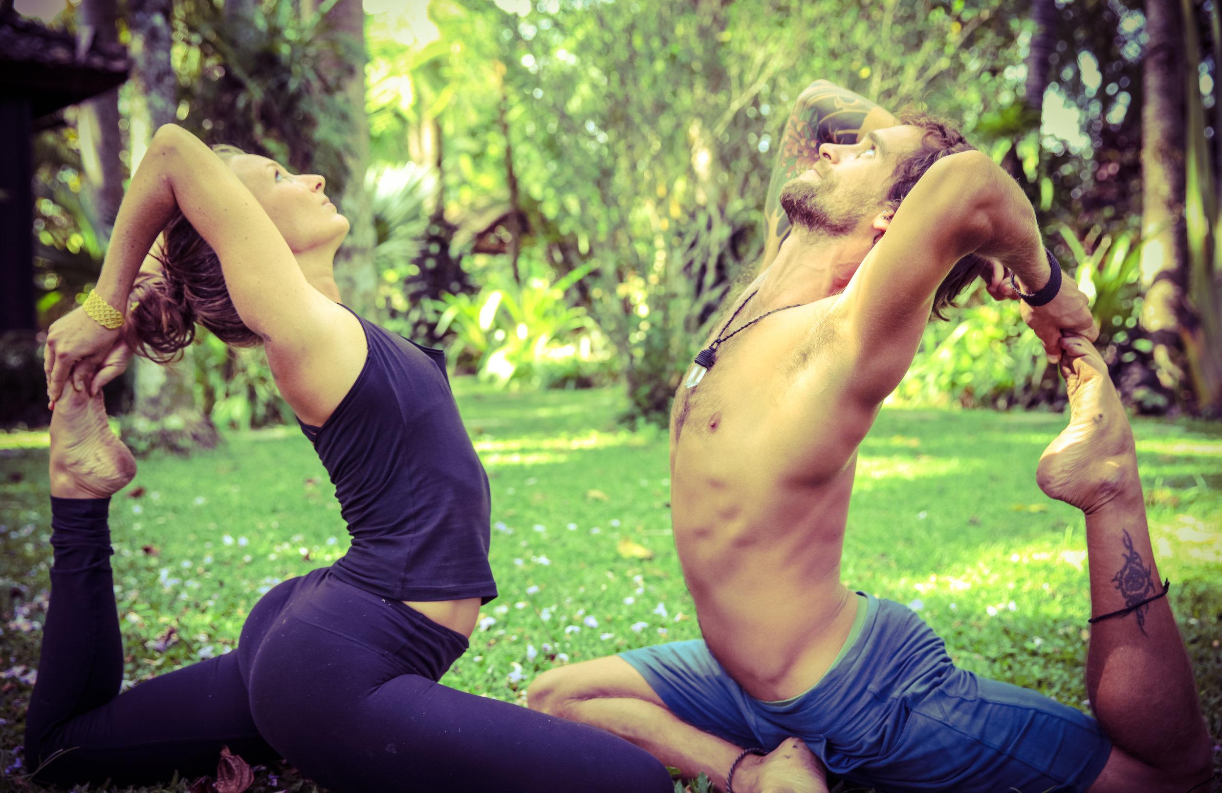 inspiro yoga bali heather bonker photography