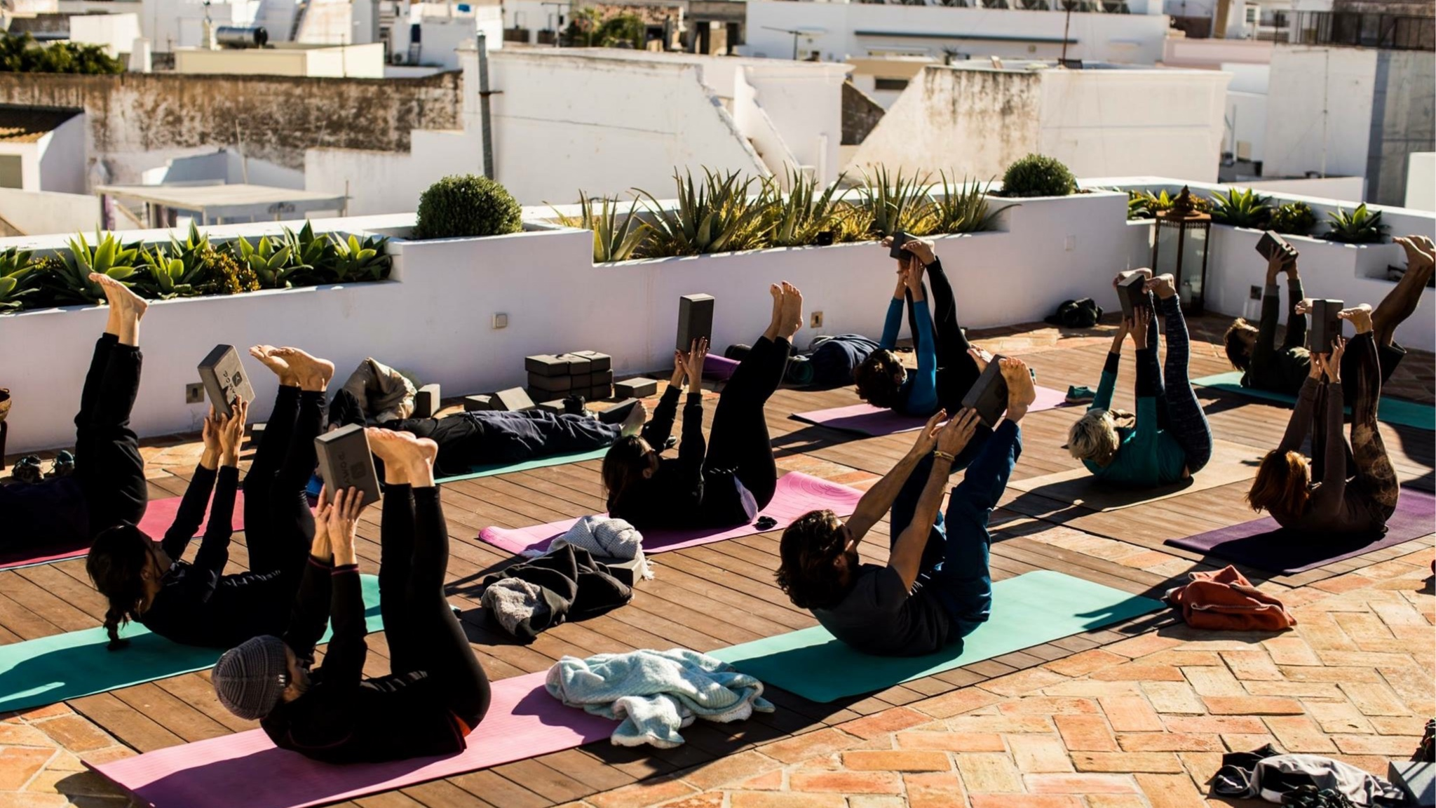 INSPIRO+YOGA+PORTUGAL+CUSTOMISED+RETREAT