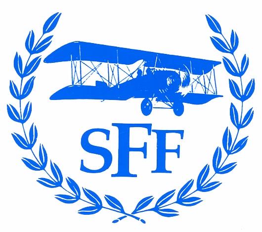 SFF färg.jpg